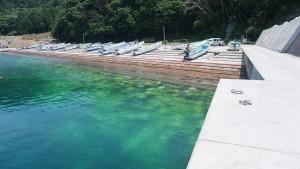20160712_111409崎浜漁港(南部)