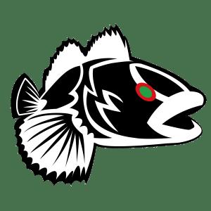 ロックフィッシュ大全ロゴ(フルサイズ)